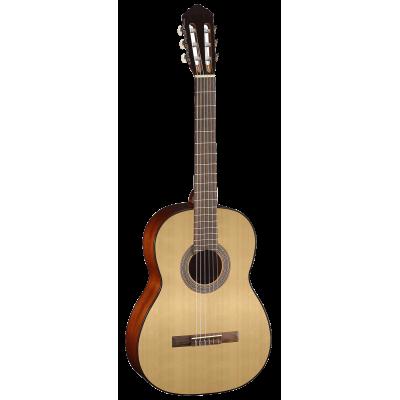 CORT AC100OP Классическая гитара