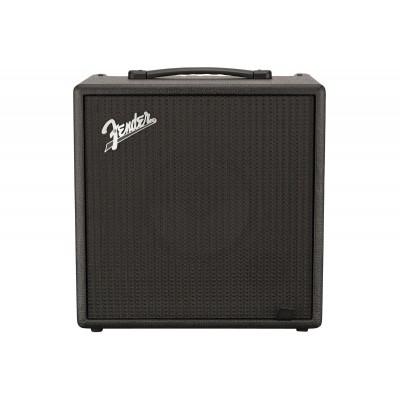 FENDER RUMBLE LT25 Комбоусилитель для бас-гитары