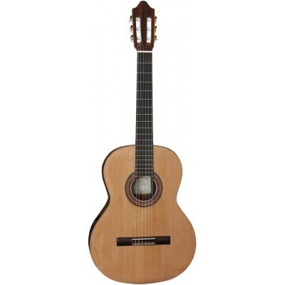 Kremona F65C Классическая гитара