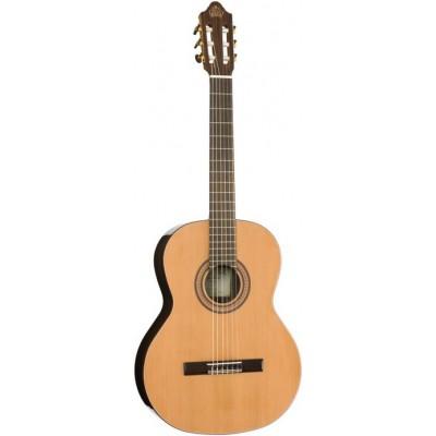 Kremona Fiesta FC Классическая гитара