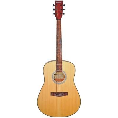 MAXWOOD MD6621+ Акустическая гитара