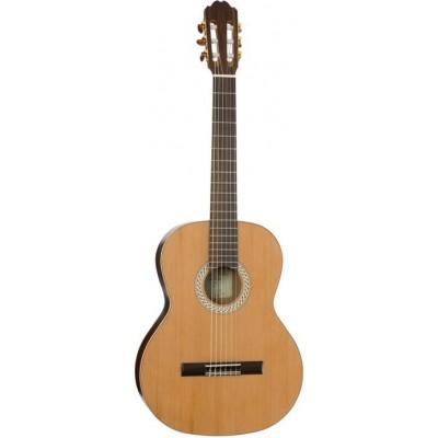 Kremona Sofia SC Классическая гитара