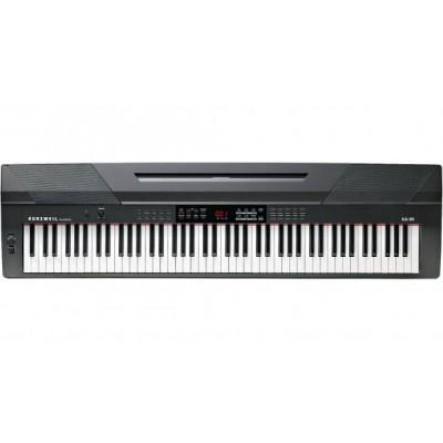 Kurzweil KA-90 Мобильное цифровое пианино