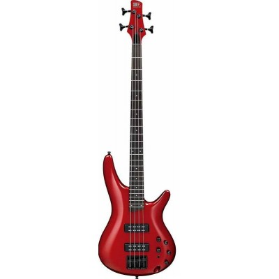 IBANEZ SR300EB CA Бас-гитара