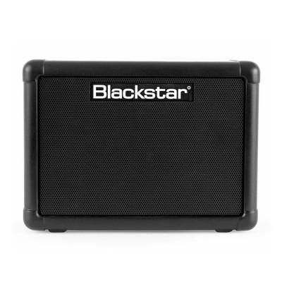 Blackstar FLY-103 Гітарний кабінет