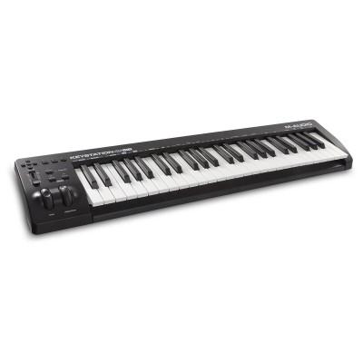 M-Audio Keystation 49 MK3 Мидиклавиатура