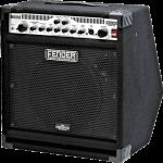 11465-fender-bassman-1501-150x150
