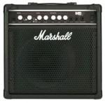 MARSHALL+MMA+MB15-300x294