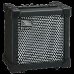 Roland-Cube-15XL1-150x150