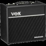 VOX-VT20+1-150x150