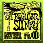 200px-Ernie_Ball_Regular_Slinky1