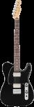 Blacktop-tele-png1-98x300