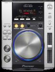 CDJ-2003-230x300