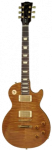 Gibson-Les-Paul-Studio-Premium-Plus-Root-Beer2-105x300