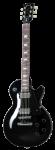 Gibson_LP_studio_Ebony_HR-001_enl1-110x300