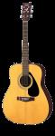 YAMAHA-F-310-122x300