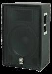 Yamaha-A151-213x300