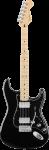 blacktop2-98x300