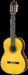 cg151s-115x300