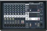 emx-312-sc-300x198