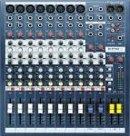 epm81-286x300