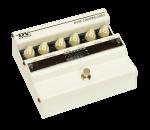 l_dvm_compressore1-300x260