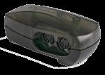 m-audio_MidiSport_1x1_USB1-300x216
