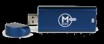 m-box-micro1-300x129