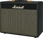 marshall-class-5-combo2-300x263