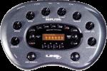 pod-bass-xt2-300x200