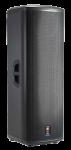 prx5251-143x300