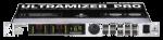 DSP1400P1-300x75