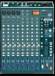 Show-XM-12D-USB1-219x300