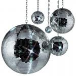 Zerkalnyj_shar_AMERICAN_DJ_mirrorball_40_cm