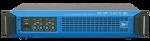 df1408mk21-300x82