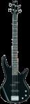 gsr1901-89x300