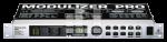modulizer-pro-300x76