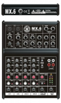 mx-61-179x300