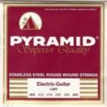 pyramid-4251001