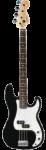 squier-affinity-p-bass-rw-bk-650x6501-93x300