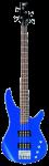 srx3001-90x300