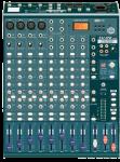 xm-12d1-222x300