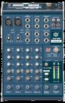 xm-6d1-191x300