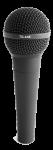 TGX483-107x300