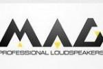 mag logo2
