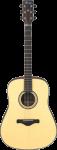 AW3010-LG-114x300