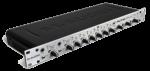 Fast-Track-Ultra-8R1-300x143