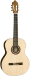 Rondo-RS-118x300