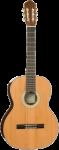 S65C-119x300
