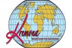 logo1-300x102-kremona